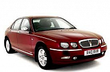 Rover 75 седан 1999 - 2005
