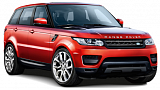 Land Rover Range Rover Sport II 2013 - наст. время