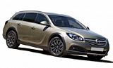 Opel Insignia Country Tourer 2013 - наст. время