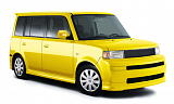 Scion xB 2003 - 2006